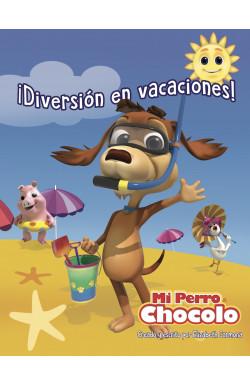 Diversión en vacaciones
