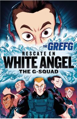 Rescate en White Angel (The...