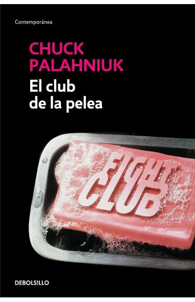 CLUB DE LA PELEA, EL