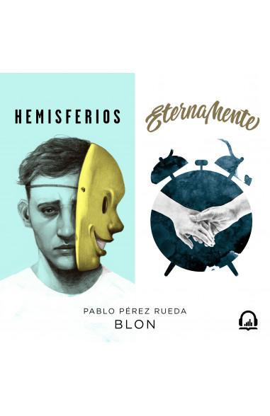 Blon (Hemisferios | Eternamente)