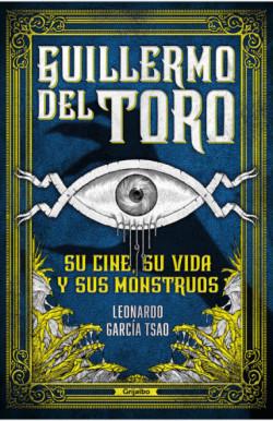 Guillermo del Toro: Su...