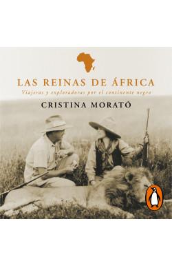 Las reinas de África