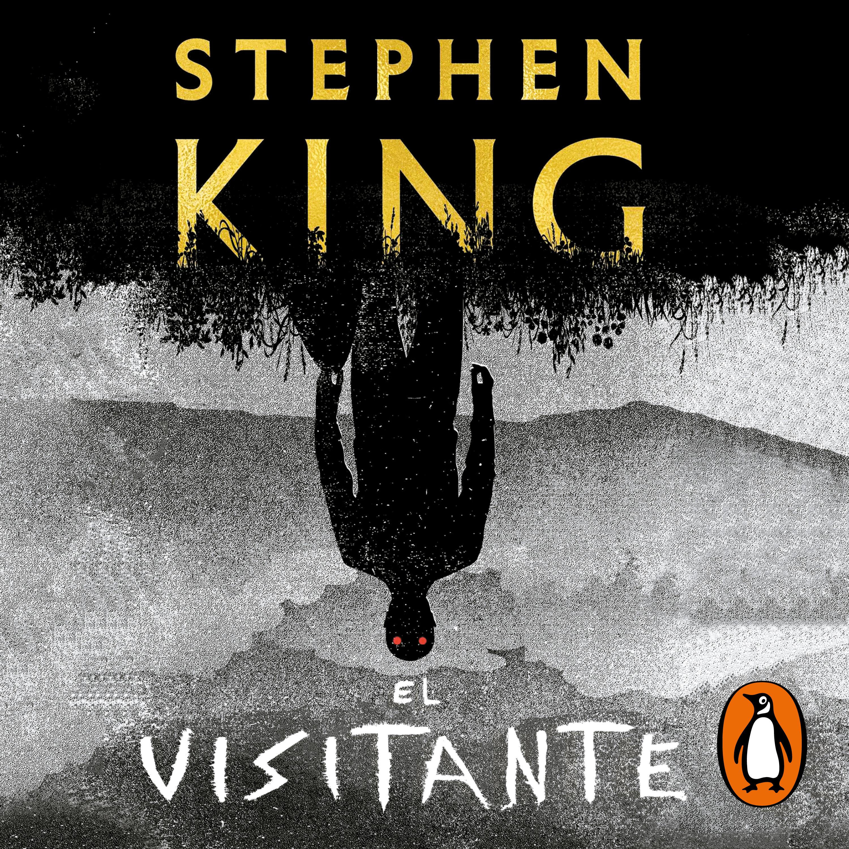 El visitante