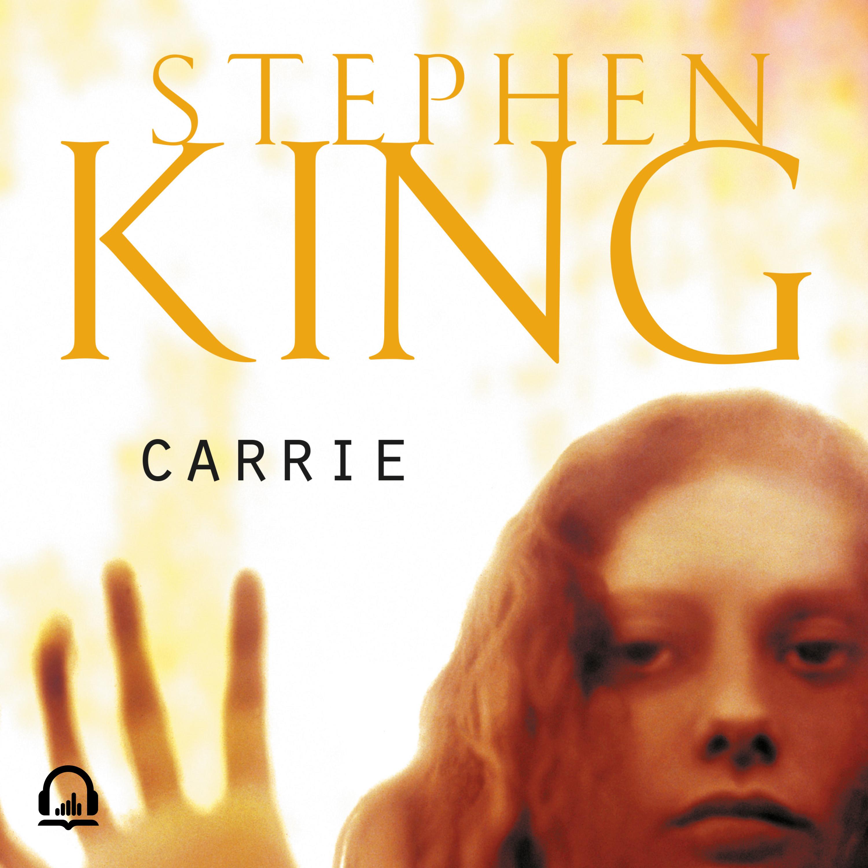 Carrie (castellano)