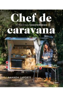 Chef de caravana