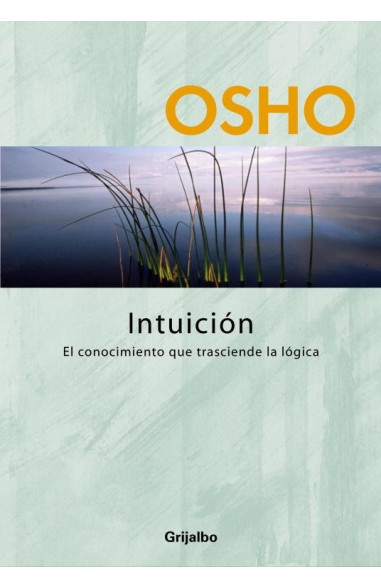 Intuición (Claves para una nueva...