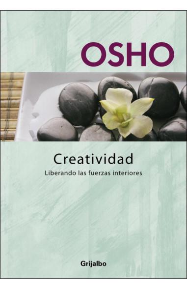 Creatividad (Claves para una nueva...