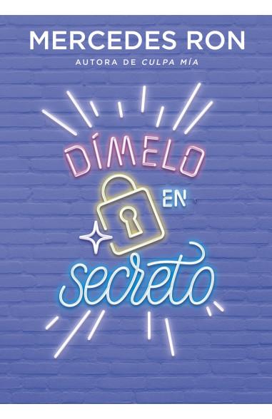 Dímelo en secreto (Dímelo 2)