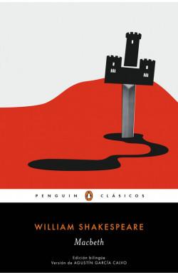 Macbeth (edición bilingüe) (Los mejores clásicos)
