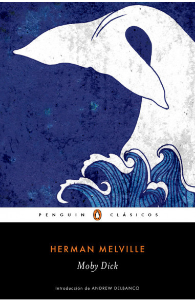 Moby Dick (Los mejores clásicos)