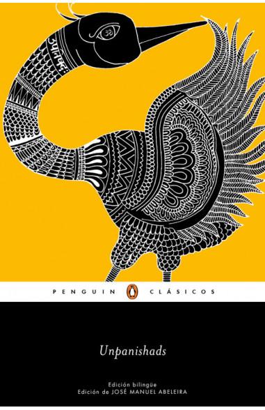 Upanishads (edición bilingüe) (Los...