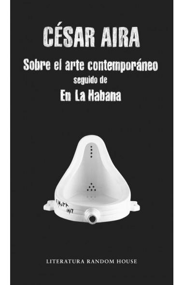 Sobre el arte contemporáneo / En La...