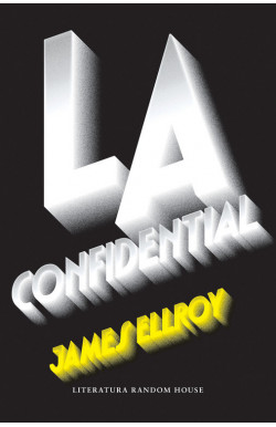 L.A. Confidential (Cuarteto...