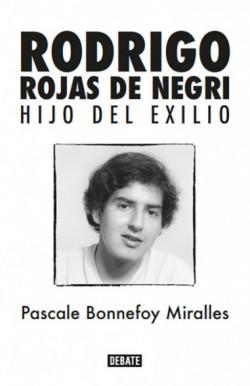 Rodrigo Rojas de Negri....