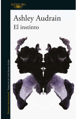 El instinto
