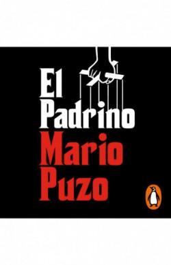 El Padrino (edición 50º...