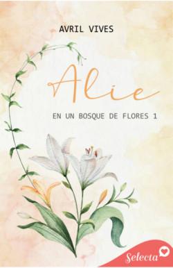 Alie (En un bosque de...