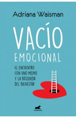 Vacío emocional