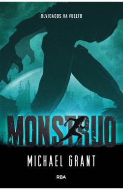 Monstruo (Monstruo 1)