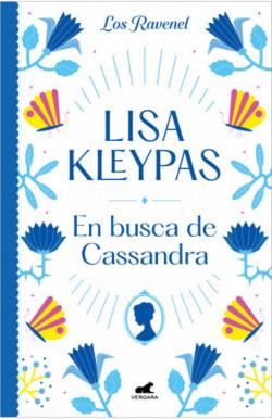 En busca de Cassandra (Los...