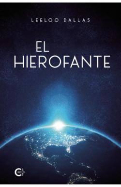 El Hierofante