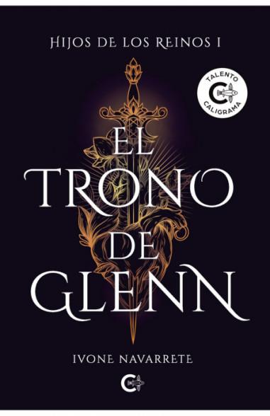 El trono de Glenn