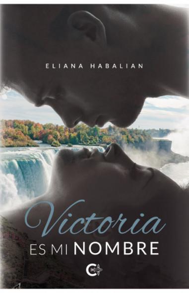 Victoria es mi nombre
