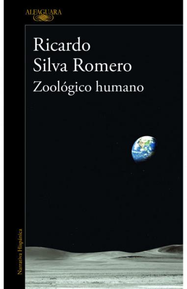 Zoológico humano