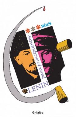 Lenin para principiantes (Colección Rius)