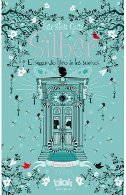 Silber. El segundo libro de...