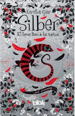 Silber. El tercer libro de...