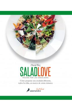 Salad Love