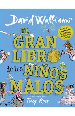 El gran libro de los niños...