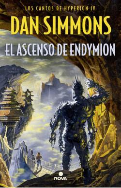El ascenso de Endymion (Los...