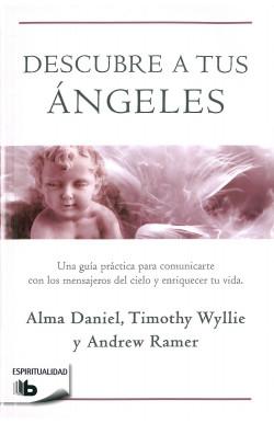 Descubre a tus ángeles