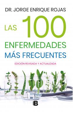 Las 100 enfermedades más...