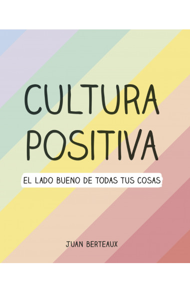 Cultura Positiva