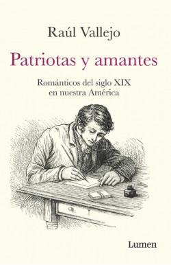 Patriotas y amantes