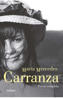 María Mercedes Carranza....