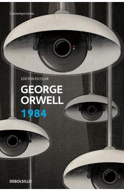 1984 (edición escolar)