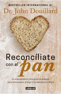 Reconcíliate con el pan