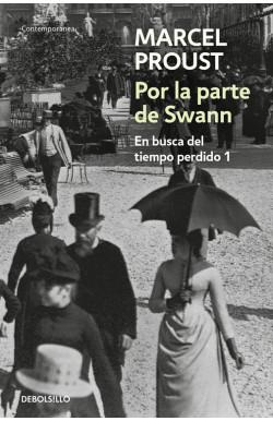 Por la parte de Swann 1
