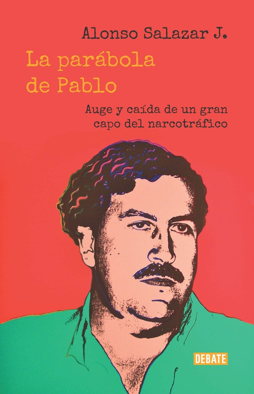 La parábola de Pablo