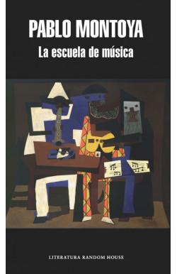 La escuela de música