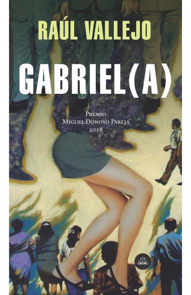 Gabriel(a)