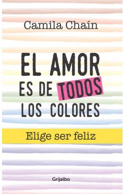 El amor es de todos los...
