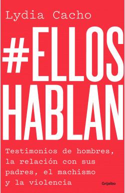 EllosHablan