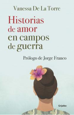 Historias de amor en campos...
