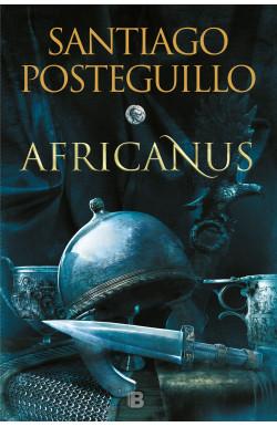 Africanus. El hijo del...