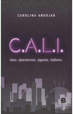 C.A.L.I